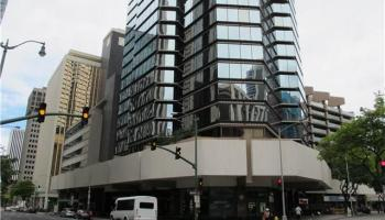 Executive Centre condo #711, Honolulu, Hawaii - photo 4 of 5