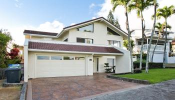 6710  Hawaii Kai Drive Hahaione-lower,  home - photo 1 of 13