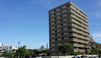 Lakeview Sands condo # 603, Honolulu, Hawaii - photo 1 of 7
