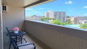 Lakeview Sands condo # 903, Honolulu, Hawaii - photo 1 of 11