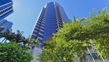 Alakea Corporate Tower condo # PH1, Honolulu, Hawaii - photo 1 of 25