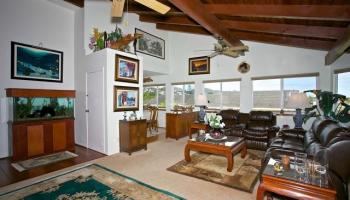1105  Kaluanui Rd Mariners Ridge, Hawaii Kai home - photo 4 of 25