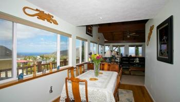 1105  Kaluanui Rd Mariners Ridge, Hawaii Kai home - photo 5 of 25