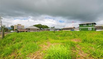 1106 Kilani Ave Wahiawa, Hi  vacant land - photo 1 of 19