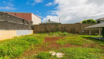 1106 Kilani Ave #9 Wahiawa, Hi  vacant land - photo 1 of 6