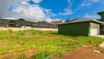 1106 Kilani Ave 4 Wahiawa, Hi 96786 vacant land - photo 3 of 19