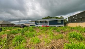 1106 Kilani Ave 4 Wahiawa, Hi 96786 vacant land - photo 5 of 19
