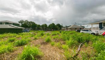 1106 Kilani Ave #5 Wahiawa, Hi  vacant land - photo 1 of 19