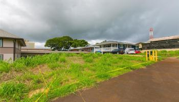 1106 Kilani Ave 7 Wahiawa, Hi 96786 vacant land - photo 3 of 17