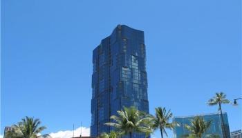 Anaha - 1108 Auahi condo #13-F, Honolulu, Hawaii - photo 0 of 5