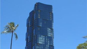 Anaha - 1108 Auahi condo #13-F, Honolulu, Hawaii - photo 2 of 5
