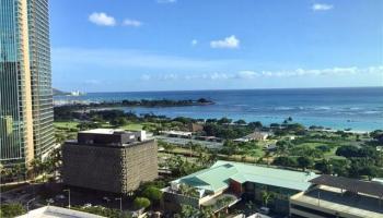 Anaha - 1108 Auahi condo #15-G, Honolulu, Hawaii - photo 1 of 14