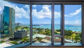 1108 Auahi St Honolulu - Rental - photo 0 of 25