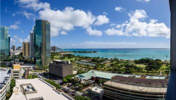 1108 Auahi St Honolulu - Rental - photo 1 of 25