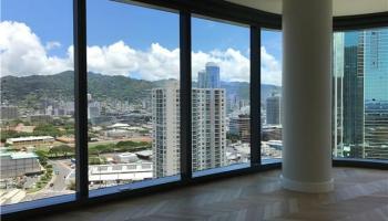 Anaha - 1108 Auahi condo #19-G, Honolulu, Hawaii - photo 3 of 22