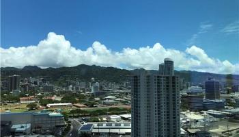 Anaha - 1108 Auahi condo #19-G, Honolulu, Hawaii - photo 4 of 22