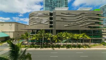 1108 Auahi Street Honolulu - Rental - photo 1 of 21