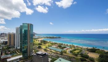 Anaha - 1108 Auahi condo #1202, Honolulu, Hawaii - photo 0 of 19