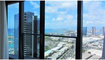 1108 Auahi St Honolulu - Rental - photo 1 of 15
