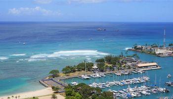 Anaha - 1108 Auahi condo # 3303, Honolulu, Hawaii - photo 1 of 14