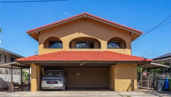 1553  Nobrega Street Kalihi-upper,  home - photo 1 of 18
