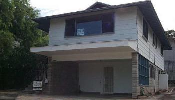 1109  Aloalo Pl Kaimuki, Diamond Head home - photo 1 of 1