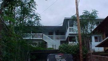 1109  Wiliki Dr Aliamanu, Honolulu home - photo 1 of 7