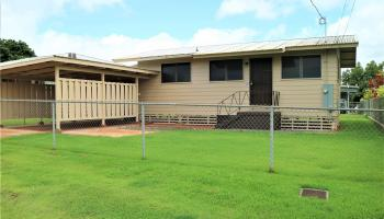 2069 California Ave Wahiawa - Rental - photo 1 of 11