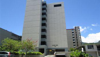 Wilder House condo # 202, Honolulu, Hawaii - photo 1 of 16