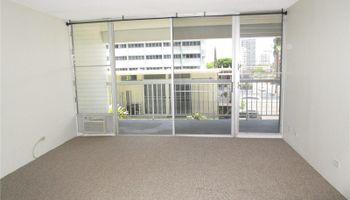 Wilder House condo # 202, Honolulu, Hawaii - photo 4 of 16