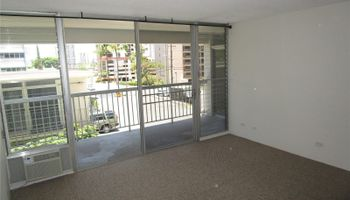 Wilder House condo # 202, Honolulu, Hawaii - photo 5 of 16