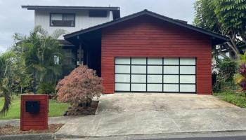 993  Kakiwa Place ,  home - photo 1 of 24