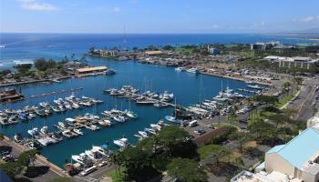 1118 Ala Moana Blvd Honolulu - Rental - photo 1 of 17