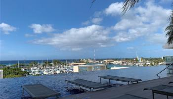 Waiea - 1118 Ala Moana condo # 2303, Honolulu, Hawaii - photo 0 of 25