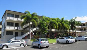 1120 Hassinger St Honolulu - Rental - photo 1 of 12