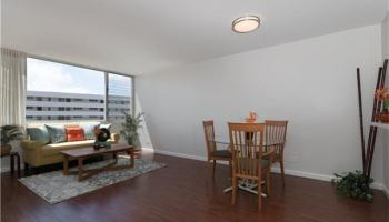 Lakeview Gardens condo # 1501, Honolulu, Hawaii - photo 1 of 21