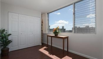 Lakeview Gardens condo # 1501, Honolulu, Hawaii - photo 2 of 21