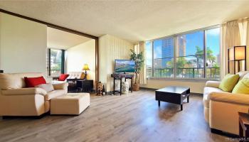 Elms condo # 309, Honolulu, Hawaii - photo 1 of 25