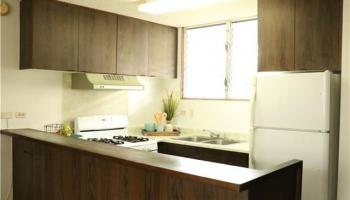 Kaahumanu Plaza condo #1105, Honolulu, Hawaii - photo 1 of 12