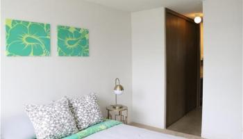 Kaahumanu Plaza condo #1105, Honolulu, Hawaii - photo 4 of 12