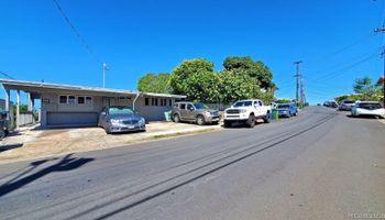 1122  Wanaka Street ,  home - photo 1 of 20