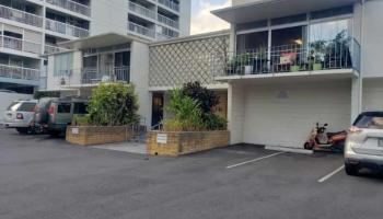 Makiki APTS condo # 207, Honolulu, Hawaii - photo 1 of 15