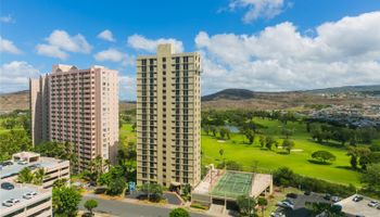 Greenwood condo # 1506, Honolulu, Hawaii - photo 1 of 20