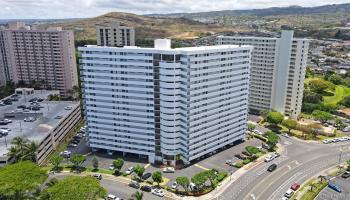 Greenwood condo # 203, Honolulu, Hawaii - photo 1 of 20