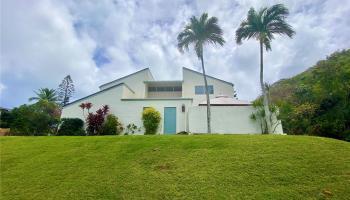 1310 Hele Street townhouse # , Kailua, Hawaii - photo 1 of 19