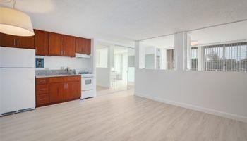 Rycroft Manor condo # 301, Honolulu, Hawaii - photo 1 of 10