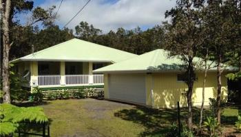 0  Lulehua Street ,  home - photo 1 of 7