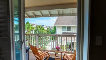1131 Kakala Street townhouse # 1308, Kapolei, Hawaii - photo 1 of 11