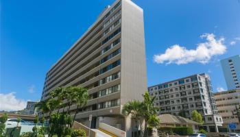 1134 Kinau condo # 405, Honolulu, Hawaii - photo 1 of 20