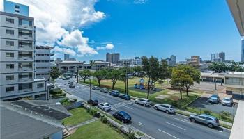 1134 Kinau condo #501, Honolulu, Hawaii - photo 4 of 10
